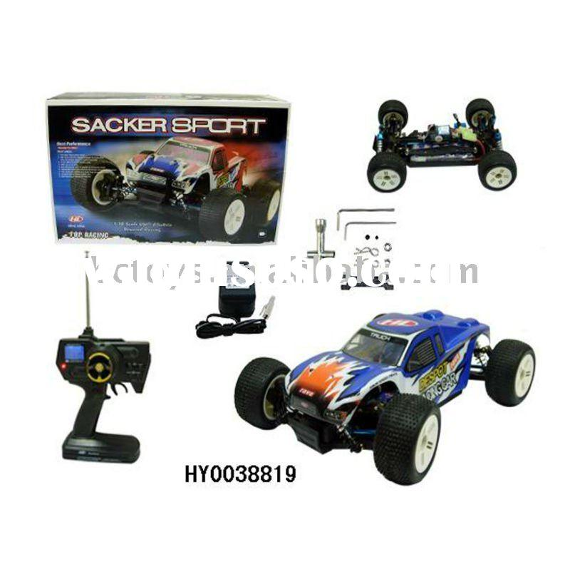 1 18 electric rc car off road HY0038819