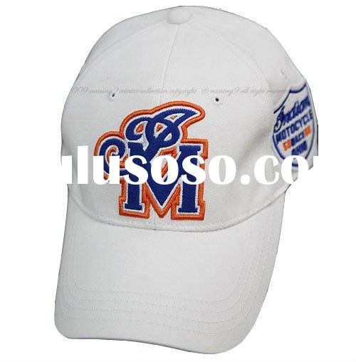 2011 Bottle Opener Baseball Cap