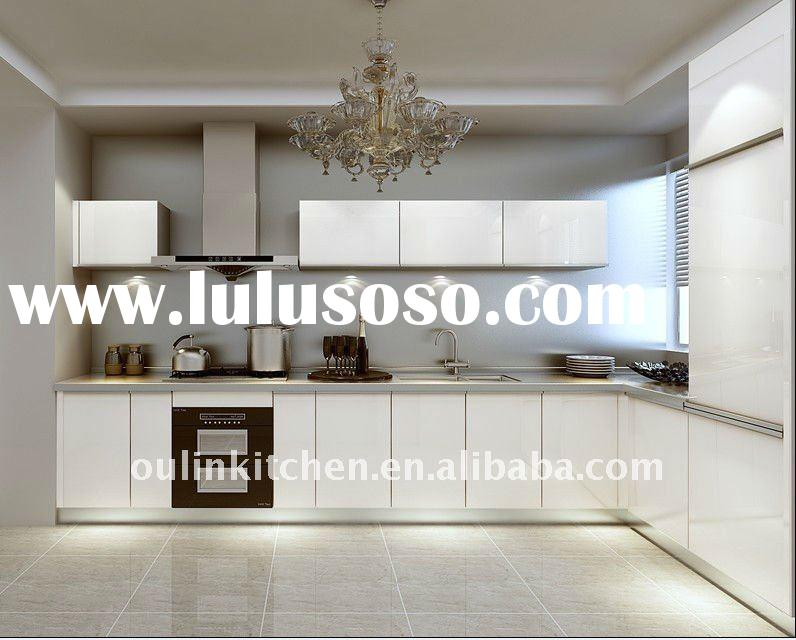 20 20 Kitchen Design - Zedload - Download Software, TV Shows