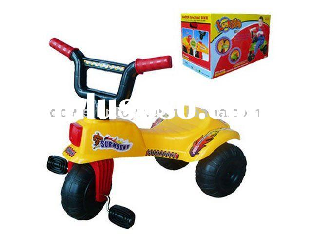 2011 Hot Sales toy cars for kids to drive