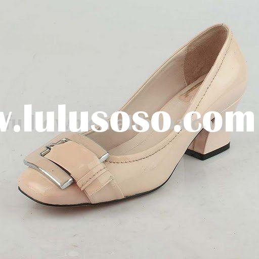 2011 NEWEST !!! Ladies Dress Shoes, High Grade Women's Shoes