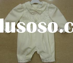 2011 New Arrival cute baby clothes