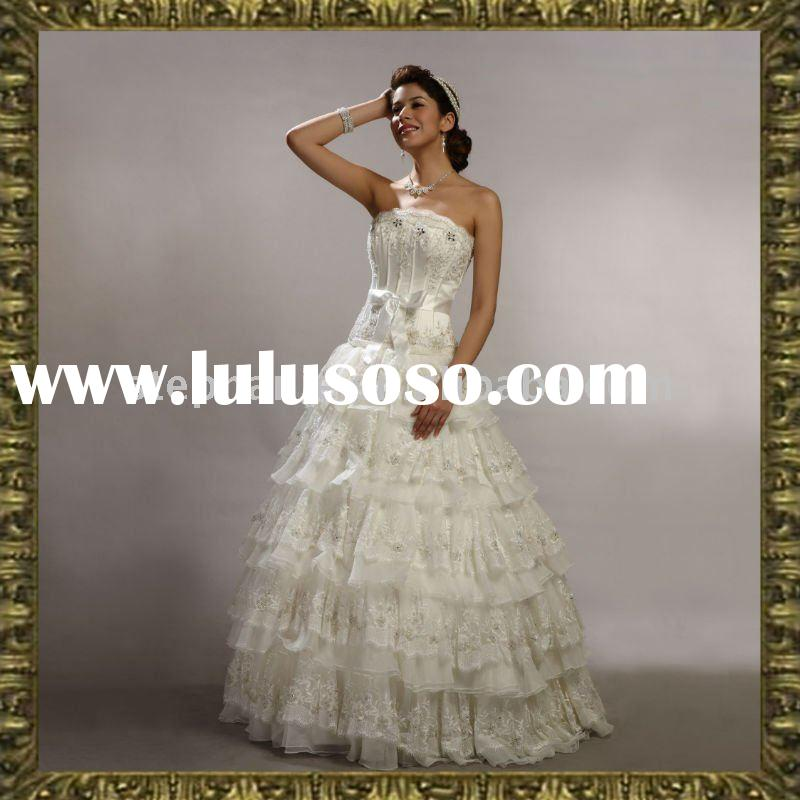 Spanish lace wedding spanish lace wedding manufacturers for Spanish wedding dresses lace
