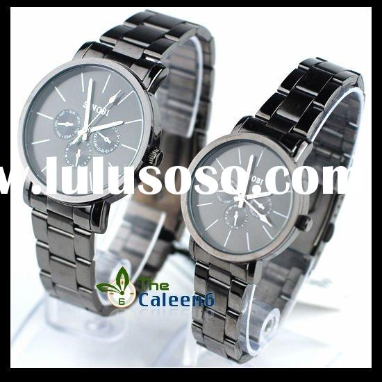 2011 new style brand watch S9250