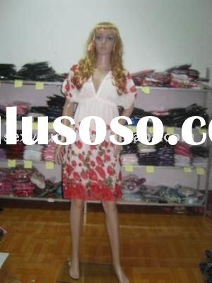 2011 wholesale plus size bohemian style skirts for ladies and girls