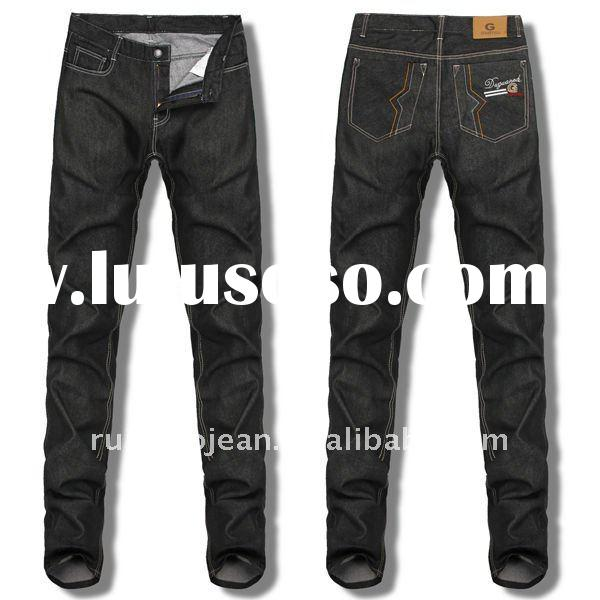 2012 New Japan Style Men Fashion Wholesale Miss Me Jeans GN360013