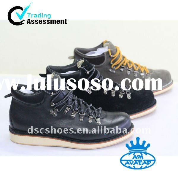2012 Young Mens Fashion Shoes DSCD11231