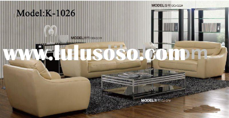 2012 hot sale sofa bed K-1026