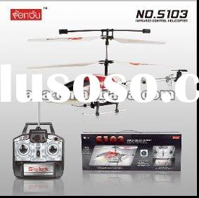 2012 hot shuangma helicopter,flying camera helicopter ,rc helicopter with camera