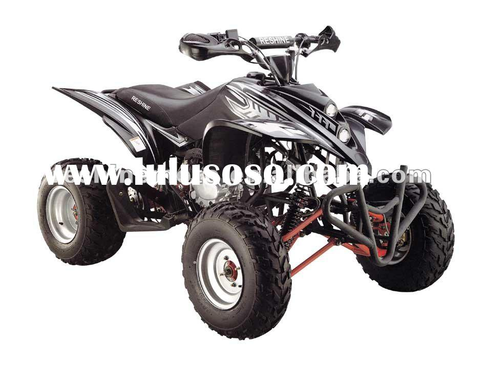 2012 new 250cc quad bike best-selling atv in china