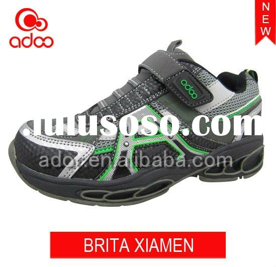 2012 new styles wholesale china shoes
