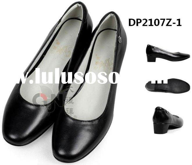 2012 newest and popular women's casual shoes with comfortable design