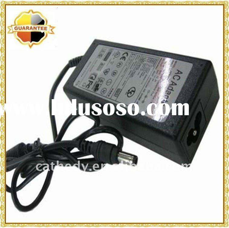 24V 1.5A AC adapter for HP ScanJet 5530 5590 5590P power adapter
