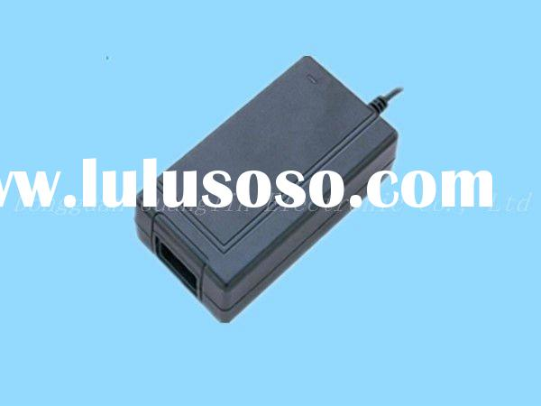 24V 2.5A ac dc adapter power supply