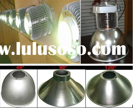 250W LED industrial light