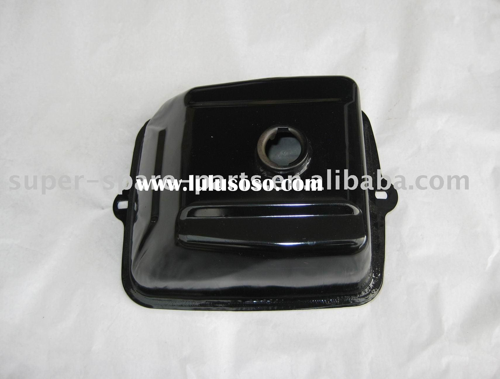 250cc ATV alloy tank, 250cc ATV spare parts