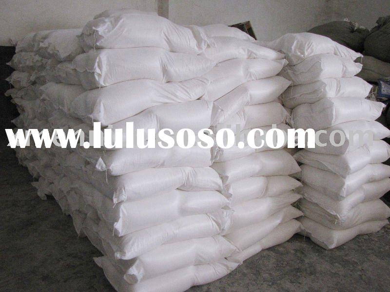 25kg bulk washing powder