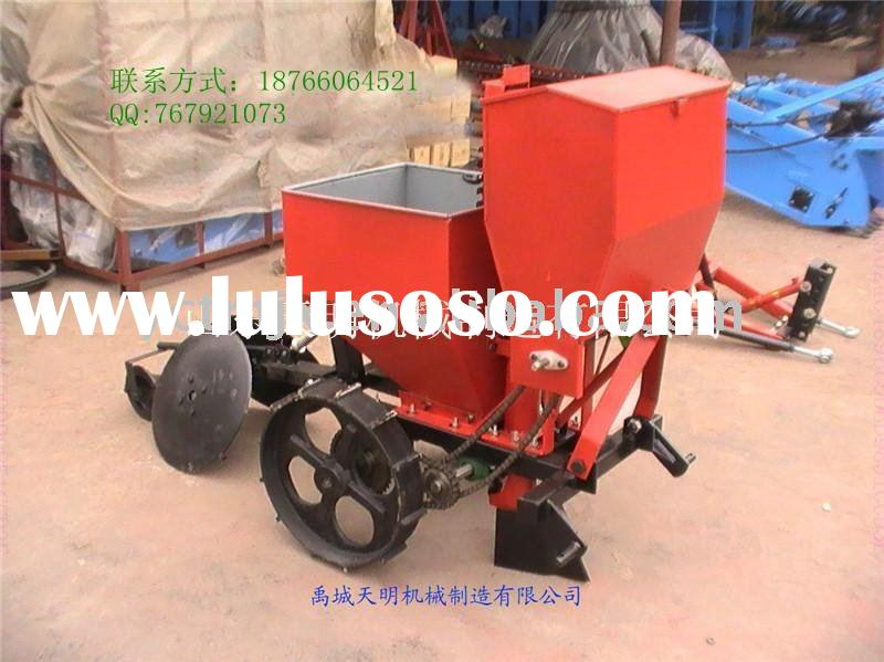 Single Row Potato Digger For Sale Canada Single Row Potato Digger
