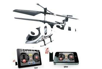 Falcon Mission further S006 04 Rahmenbefestigung in addition Best Rc Helicopter Top Ten furthermore Dragonfly 20price additionally Helicopter For Iphone. on indoor helicopter product