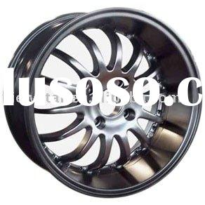 3,Aluminum Alloy Wheel Rims for Ford,Honda,Nissan,Toyota,Kreisler,