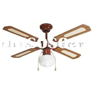 Wiring A  puter Fan To Volume Switch besides Decorative Ceiling Fan furthermore Ceiling Rose Wiring Diagram furthermore  on uc7067rc wiring diagram