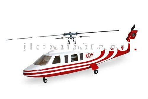 scale rc helicopter airwolf fuselage | LuLuSoSo com