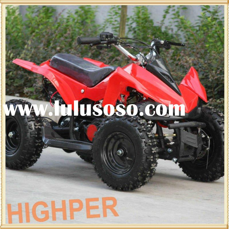 49CC MINI ATV FOR KIDS (ATV-6)