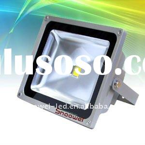 50W High Power Led Flood Lamp Manufacturer Directly