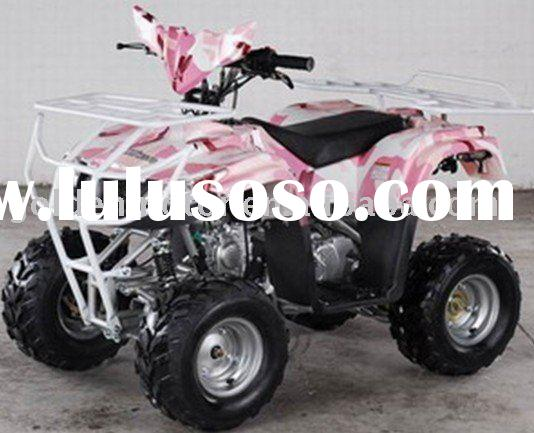 50/70/90/110cc Mini kid's ATV/quad bike,christmas gift,product (HDA50T-3H)