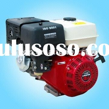 Contents contributed and discussions participated by birhanie honda 55 hp pressure washer manual fandeluxe Choice Image