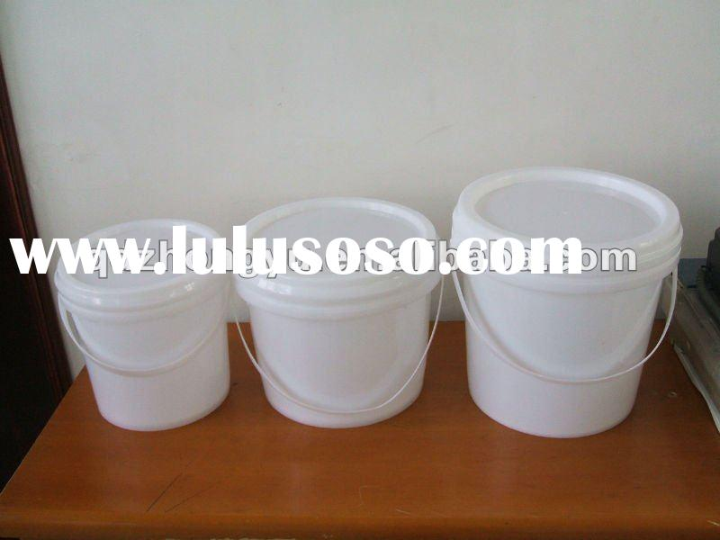5 gallon clear plastic containers 5 gallon clear plastic for 1 gallon clear plastic paint cans