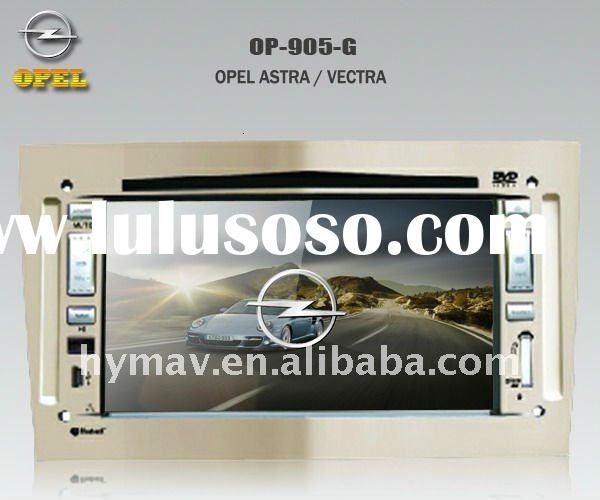"7"" car dvd Player with GPS navigation for Citroen C5(With Detail actual photoes inside)"