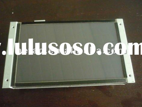 "7"" inch industrial open frame Touch screen lcd monitor"