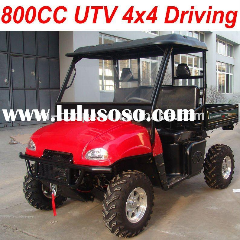 pug utility vehicle for sale, pug utility vehicle for sale