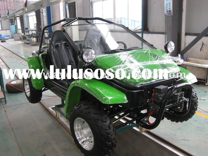 800cc dune buggy ,4WD,2011 new design