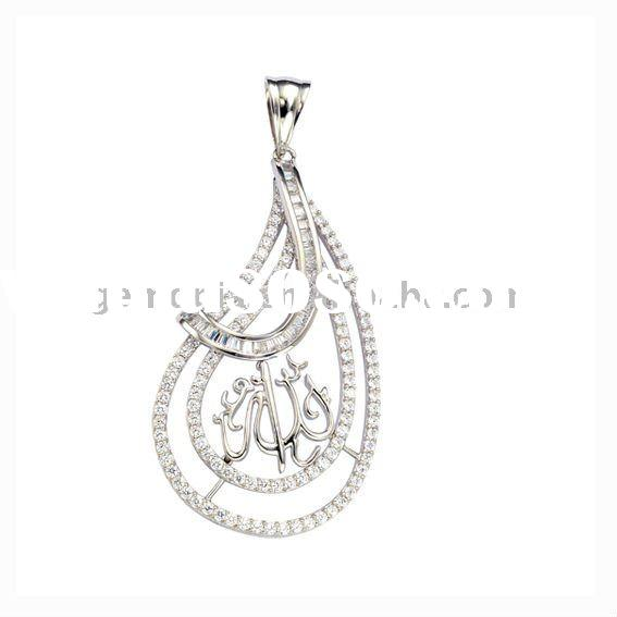 925 sterling silver JEWELRY, FINE JEWELRY , FASHION JEWELRY