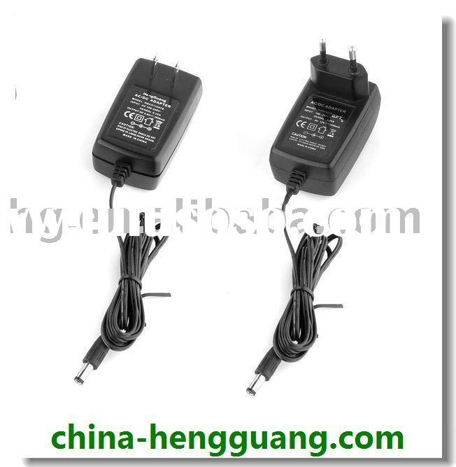 AC/DC power supply/ charter/adapter/electronic product