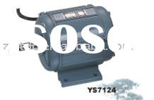 AC motor/single phase motor/three phase motor Manufacturer .CE.CCC