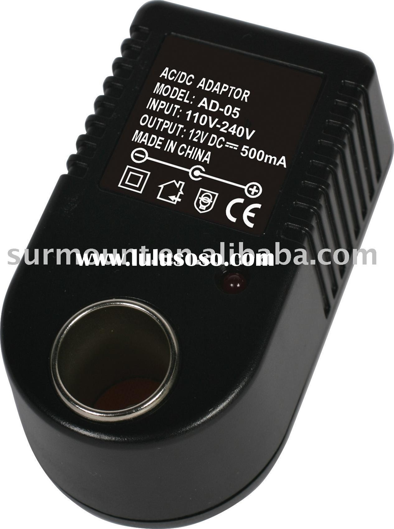 Ac To Dc Converter Radioshack Igbt Inverter Circuit Manufacturers In Lulusoso Page 1