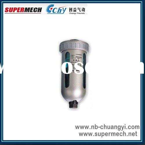 AD Series Automatic water drain valve