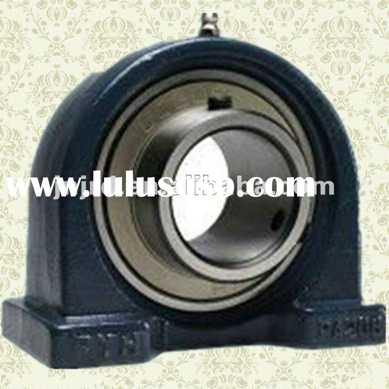 ASAHI FYH NACHI Pillow Block Bearing