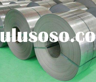ASTM a240 TP310 316 304 cold rolled stainless steel sheet/plate
