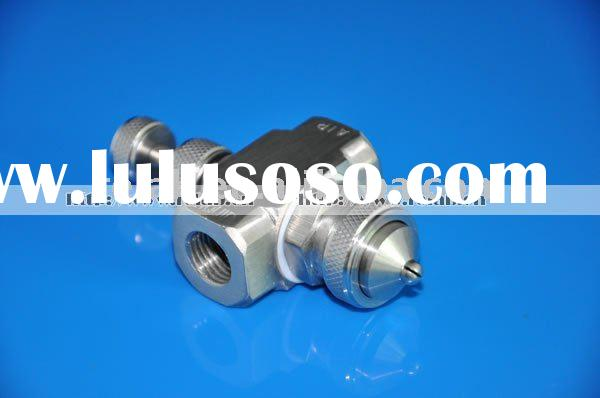 Adjustable Spray Nozzle Manufacturers Mail: Air Mist Nozzle Supplier Malaysia, Air Mist Nozzle
