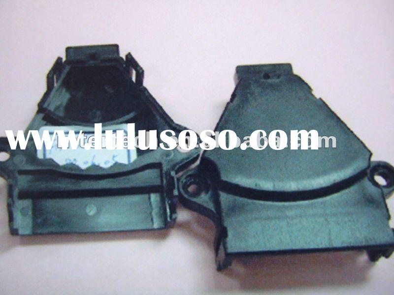 Aftermarket auto body parts mold