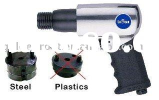 Air Hammer (Z Type with Round Shank Hex), Pneumatic Hammer, Pneumatic Tool