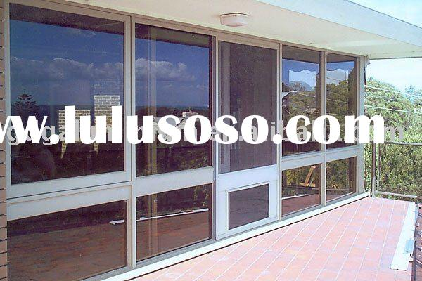 Aluminium Window Door Hardware Aluminium Window Door