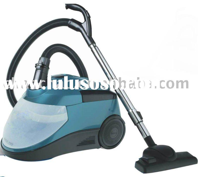 Vacuum Cleaner Water Cleaner Vacuum Cleaner Water Cleaner