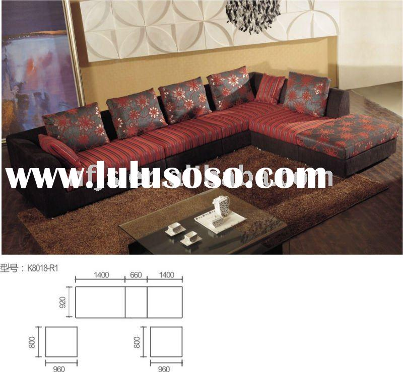 arabic living room, arabic living room Manufacturers in LuLuSoSo ...