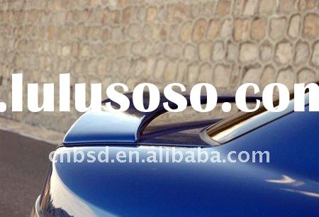 Auto Part / Rear Spoiler for 02-07 Mazda 6 OEM Style