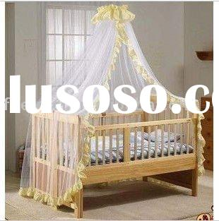 BABY DECORATIVE CHILD/Baby playpen mosquito net/Baby cot mosquito net/ Baby bed mosquito net/Kids mo